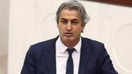 Eski HDP'li vekilden şehitler için skandal mesaj: Kürdistan'a sefer olur zafer olmaz