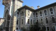 Bakanlıktan İzmir Marşı dayağına soruşturma