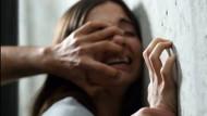 Sapık enişte 13 yaşındaki baldızına tecavüz etti