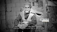 Çanakkale Gazisi  Şerif Üngür Atatürk'ü böyle anlattı: Türk'ün gücüyle ezin dedi biz de yaptık