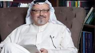 Financial Times: Cemal Kaşıkçı cinayeti muhalif Arapların tüylerini ürpertti