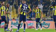 Fenerbahçe'de Phillip Cocu'nun yerine kim gelecek? İşte muhtemel adaylar