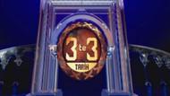 TRT'ye Engin Altan Düzyatan'ın sunumuyla yeni yarışma: 3'te 3 Tarih