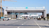 İstanbul Havalimanı'nın ismi internette 16 yıl önce alınmış