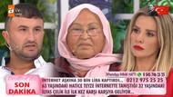 Esra Erol'da olay itiraf! Polis yayını bastı İlyas Çelik gözaltına alındı