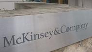 Fatih Altaylı: İşte McKinsey'in yapacağı budur