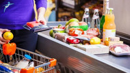 Ekonomistler beklentileri aşan enflasyonu nasıl yorumladı?