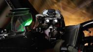 TSK'nın jet pilotu paylaşımı sosyal medyayı salladı
