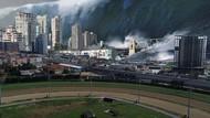 Marmara'daki tsunaminin izleri Veliefendi'de araştırılıyor
