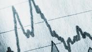 Son dakika: Asgari ücrette enflasyon artışı olacak mı?