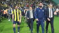 Amerikalı ünlü analiz sitesi: Fenerbahçe'nin şampiyonluk ve küme düşme ihtimali eşit
