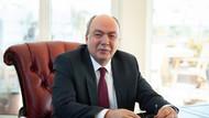 CHP'li Mustafa Demircan Kadıköy Belediye Başkan aday adayı oldu