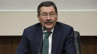 AK Partili Bülent Turan: Melih Gökçek MHP'den aday olursa...