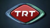 TRT'den yeni günlük dizi projesi! Ne zaman başlıyor?
