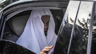 Abdulkadir Selvi: Suud savcı Kaşıkçı'nın telefonunun peşinde