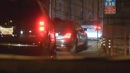 Suudi Başsavcı'nın gece yarısı MİT ziyareti