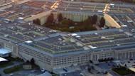 Pentagon'dan Erdoğan'ın açıklamalarına son dakika yanıtı