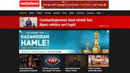 Medyafaresi.com reklam çalışmalarını kendi bünyesinde sürdürecek