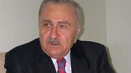 MHP'de İstanbul için Bedrettin Dalan iddiası