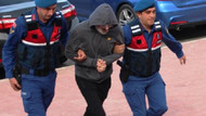 Murat Başoğlu böyle gözaltına alındı!