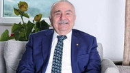 MHP'nin İstanbul adayı olduğu iddia edilen Bedrettin Dalan kimdir?.