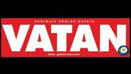 Demirören Medya Grubu'ndan açıklama: Vatan Gazetesi dijital olarak yola devam edecek