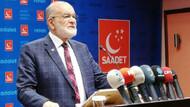 Temel Karamollaoğlu: Her şey Cumhurbaşkanı'nın ikidudağının arasında