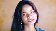 Pakistan'da Hz. Muhammed'e hakaretten idama mahkum edilen kadın beraat etti