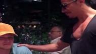 Cemal Kaşıkçı öldürülmeden 15 gün önce Nusret'te görüntülenmiş