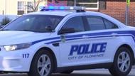 Son dakika: ABD'de silahlı saldırı: 1 polis öldü