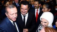 Acun Ilıcalı: Erdoğan'a yakın olmanın avantajını görmedim