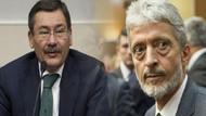 Ahmet Hakan: Gökçek Tuna kapışmasına reis kesin dur diyecek