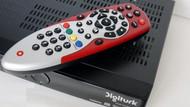 Katarlılara satılan Digiturk'ün fiyatında 170 milyon dolar indirim yapılmış
