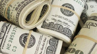100 bin TL'yi dolar olarak bankaya yatırsanız getirisi ne olur?