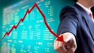 3 grafikte ekonomik gidişat: Türkiye ekonomisi stagflasyonist krize girdi