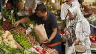 Türkiye faiz ve enflasyon kıskacında: Yeni zamlar yolda
