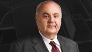 CNN Türk tepe yöneticisi Ferhat Boratav'ın görevine son verildi