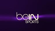 Bein Sports frekans ayarı nasıl yapılır? İşte frekans bilgileri