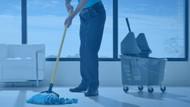 6 bin lisans mezunu temizlik işçisi olmak için başvurdu