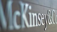 McKinsey ile kriz mi var? Ankara'da bu konuşuluyor