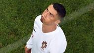 Nike: Cristiano Ronaldo hakkındaki tecavüz iddialarını endişeyle izliyoruz