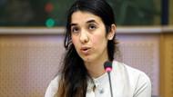 Nobel Barış Ödülü'nü kazanan Nadia Murad kimdir?