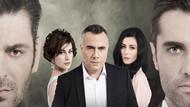 Eşkıya Dünyaya Hükümdar Olmaz'a Siyah İnci dizisinden yeni oyuncu