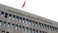12 HDP'li ve 3 CHP'li milletvekili hakkında fezleke