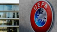 UEFA Galatasaray'ı yeniden inceleyecek