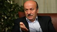CHP'li Bekaroğlu'ndan Bahçeli'ye sert sözler: Mafyaya söz verdi af peşinde, herkesi tehdit ediyor...