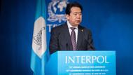 Bomba iddia! Kayıp Interpol şefi Çin'de sorgulanıyor