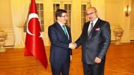 Eski AKP'li Saim Tut: Bu millet damadınızı asla kabul etmeyecek