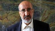 Abdurrahman Dilipak: Benim gibileri dışlayıp McKinseygilleri dost edinenler...