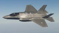 Bloomberg: F-35 krizinde Erdoğan'ın sağlam bir kozu var